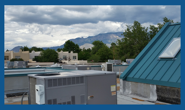 commercial-hvac-maintenance-in-albuquerque-and-rio-rancho