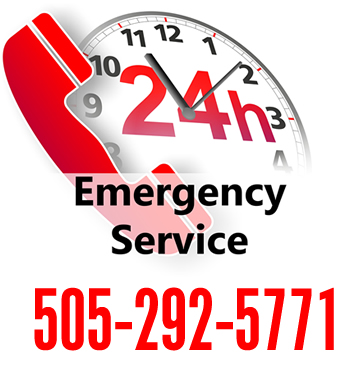 emergency-air-conditioning-and-hvac-service-albuquerque-rio-rancho