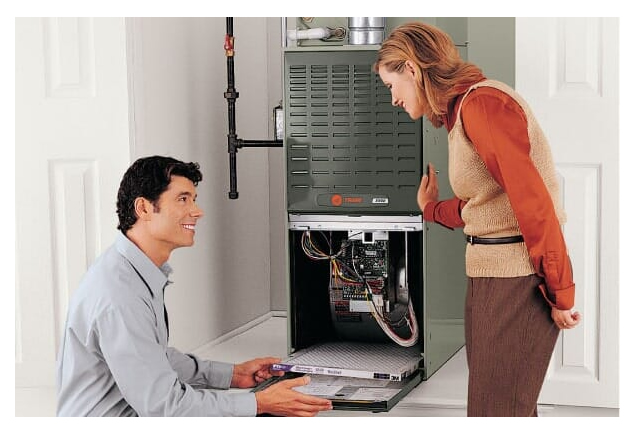 furnace-repair-service-and-installation-albuquerque-and-rio-rancho