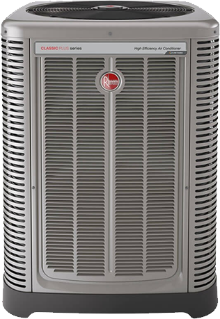 rheem-air-conditioning-systems-albuquerque
